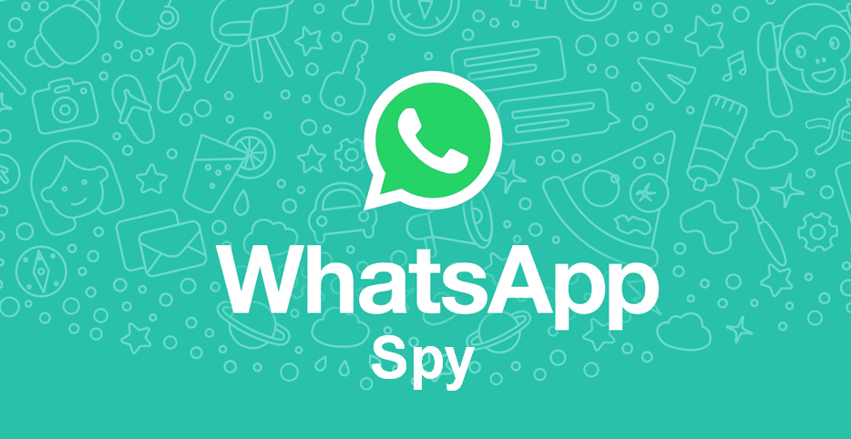 Whatsapp spy 1 02