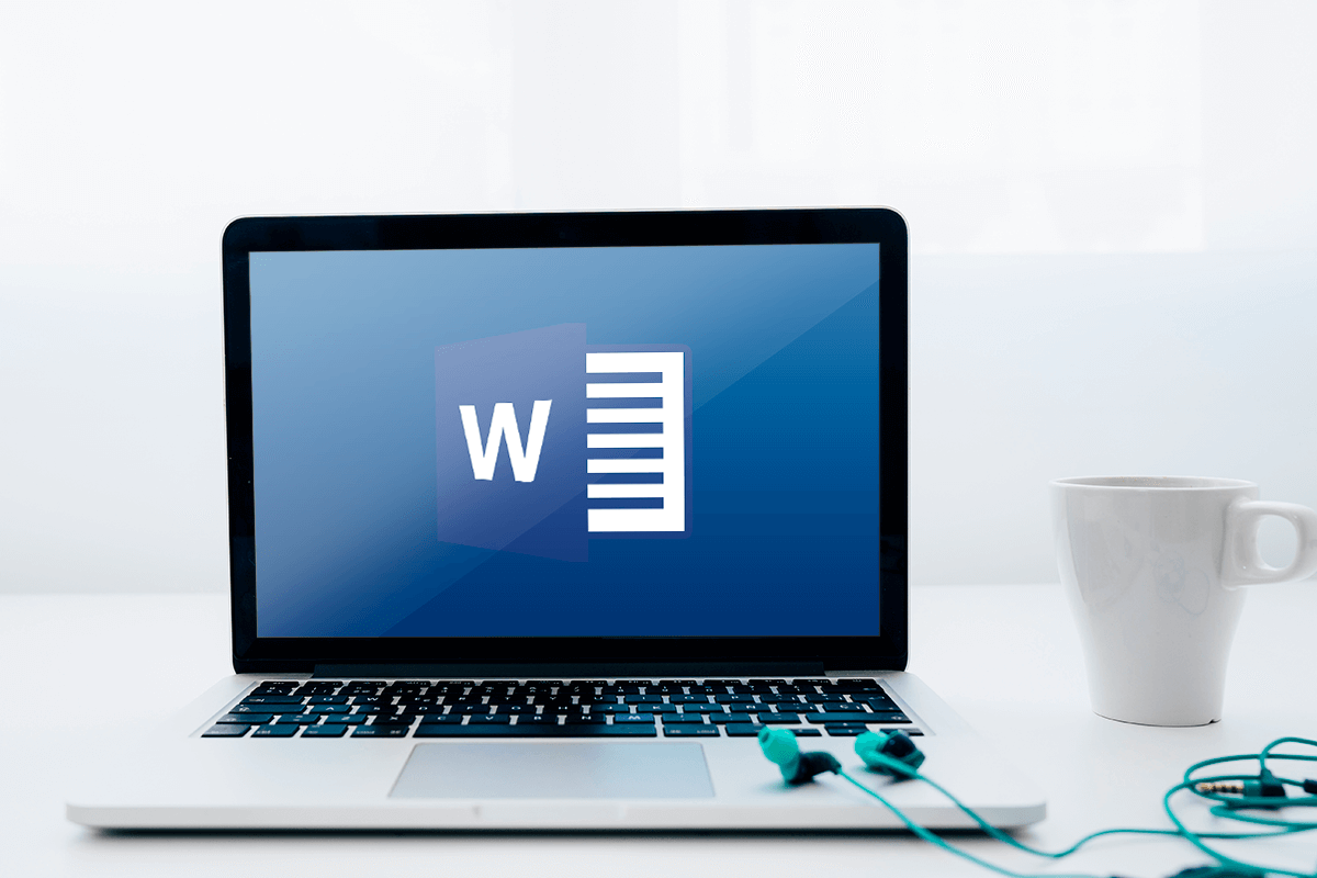 Image result for microsoft word on computer